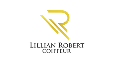 Lillian Robert Coiffeur